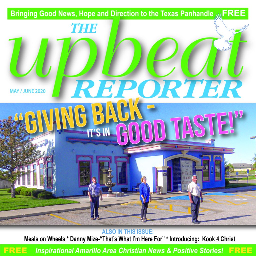 https://issuu.com/theupbeatreporter/docs/the_upbeat_reporter_may-june_2020_n_97ea683a2c94d1