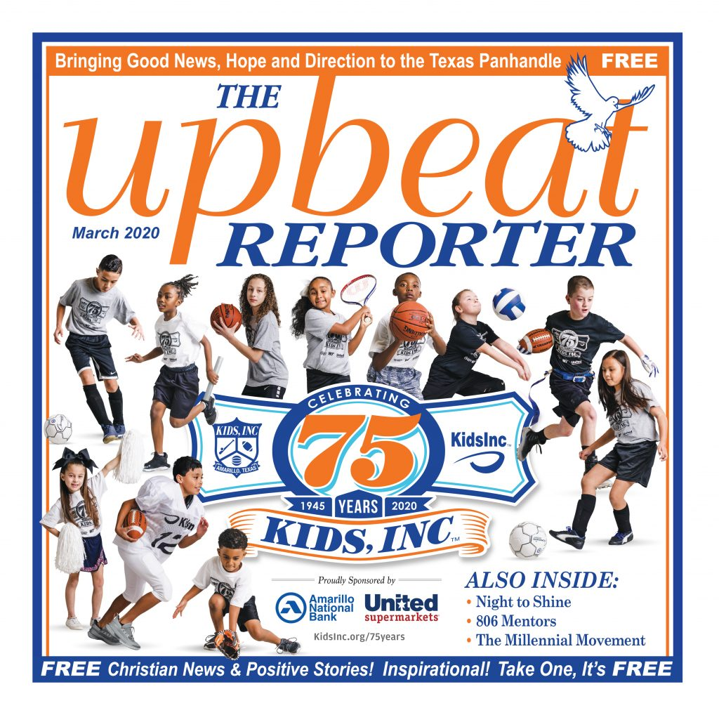 https://issuu.com/theupbeatreporter/docs/the_upbeat_reporter_march_2020